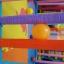 คอกกั้นเด็ก PVC พร้อมซี่นวม thumbnail 3