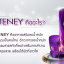 Phyteney ไฟทินี่ อาหารเสริมลดน้ำหนัก กระชับสัดส่วน thumbnail 3