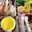 ครีมโสมคุณหญิง 30 g. Ginseng Herbal Cream ครีมโสมปรับสภาพผิวเข้มข้น thumbnail 9