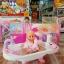 ชุดตุ๊กตาอ่างอาบน้ำ Baby Bath thumbnail 3