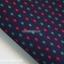 ผ้าสักหลาดเกาหลี พิมพ์ลาย Basic Christmas 1mm มี 8 ลาย ขนาด 42x30 cm /ชิ้น (Pre-order) thumbnail 14