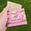 Tumeric Soap 70 g. สบู่ขมิ้น ผิวขาว ผิวขาว ปลอดภัย ด้วยสมุนไพรไทย 100% thumbnail 4