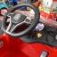 เบ็นซ์ ลิขสิทธิ์เแท้ รุ่น SX1538 สีแดง thumbnail 5