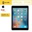 Apple แท็บเลต iPad Pro 9.7 (2016)Wi-Fi+Cellular(ใส่ซิม) 32GB thumbnail 1
