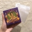 Oab's Soap 100 g. โอปโซพ สบู่โอปอลล์ สบู่สครับกาแฟ thumbnail 3