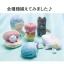 ตุ๊กตาจิ๋ว เพื่อน Jinbei-san (กระเบน) thumbnail 2