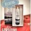 Hive Mineral Lifting Spray 145 ml. ไฮฟ สเปรย์น้ำแร่ ยกกระชับผิวหน้า thumbnail 5