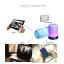 TPG Pen Container Wireless Speaker ลำโพงบลูทูธเปลี่ยนสีได้ 6in1 thumbnail 6