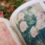 ผ้าสักหลาดเกาหลี ลายภาพวาด pelteuji size 1mm (Pre-order) ขนาด 45x30 cm thumbnail 9