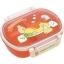 กล่องข้าว Sumikko Gurashi สีแดง thumbnail 1