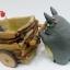 กระถางดอกไม้ My Neighbor Totoro (รถเข็น) thumbnail 6