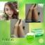 Vivee Skin Repair Cream ,วีวี่ สกิน รีแพร์ ครีม,แก้ปัญหาความดำกร้านของผิวกาย,รักแร้ดำ,ก้นดำ,ขาหนีบดำ,ข้อศอกด้าน,หัวเข่าด้าน,ส้นเท้าแตก,หน้าท้องลาย,เห็นผลใน 7-14 วัน thumbnail 10