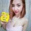 ครีมโสมคุณหญิง 30 g. Ginseng Herbal Cream ครีมโสมปรับสภาพผิวเข้มข้น thumbnail 12
