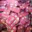 Collagen Pink Gel 7 ml. คอลลาเจน พิ้งค์ เจล คอลลาเจนบำรุงริมฝีปาก thumbnail 7