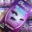 Ausway Bilberry 10,000 mg. ออสเวย์ บิลเบอร์รี่ ช่วยบำรุงสายตา thumbnail 2