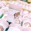 ครีมเทพ Cream Theph by Mayziio 100 ml. ครีมปรับสภาพผิวขาว แถมฟรี!! กันแดดเทพ 120 ml. thumbnail 2