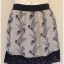 Topshop Skirt Size uk 8- 10 thumbnail 3