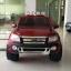 รถแบตเตอรี่ Ford Ranger ลิขสิทธิ์แท้ thumbnail 5