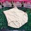 กางเกงลดพุง โคตรเฟิร์ม by Angel Bra Bra thumbnail 5