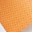 ผ้าสักหลาดเกาหลีลาย Fine Light Traditional size 1mm ขนาด 42x30 cm /ชิ้น (Pre-order) thumbnail 12