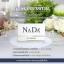 Nada ณาดา สมุนไพรลดน้ำหนัก thumbnail 11