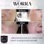 Worra by Woranuch 30 g. วอร์ร่า ครีมนุ่น วรนุช ตัวเดียวจบ ครบทุกปัญหาผิวหน้า thumbnail 17