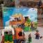 ชุดตัวต่อเลโก้ thumbnail 3