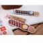 ผ้าสักหลาดเกาหลี sday size 1mm ขนาด30x20 cm/ชิ้น (Pre-order) thumbnail 10