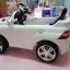 รถแบตเตอร์รี่เด็กนั่งเบนช์ลิขสิทธืแท้ ทรงสูง thumbnail 3