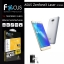 "Focus ฟิล์มกระจกนิรภัย Asus Zenfone3 Laser 5.5""(ZC551KL) กันรอยนิ้วมือติดเองได้ง่ายๆ thumbnail 1"