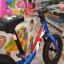 K-POP mini balance bike จักรยานทรงตัว thumbnail 6