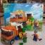 ชุดตัวต่อเลโก้ thumbnail 4