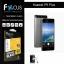 Focus ฟิล์มกระจกนิรภัย Huawei P9 Plus กันรอยนิ้วมือติดเองได้ง่ายๆ thumbnail 1