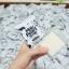 Milk Pearl Soap by Evaly 65 g. สบู่นมมุก ขาวออร่าใน 2 นาที thumbnail 3