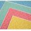 ผ้าสักหลาดพิมล์ลายดอกไม้เอิร์ล จากเกาหลี ขนาด 1 mm Size 45x30 cm / ชิ้น (Pre-order) thumbnail 2