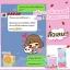 Mojii Cherry Serum 10 g. โมจิ เชอร์รี่ เซรั่ม สูตรพิเศษจาก อเซโรล่า เชอร์รี่ thumbnail 6