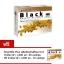 Black Sesame Oil 1,000 mg. by Smartlife Plus น้ำมันงาดำ 1,000 มก. thumbnail 8