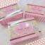 Pure Soap by Jellys 100 g. สบู่เจลลี่ หัวเชื้อผิวขาว 100% thumbnail 1