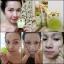 Gold Ginseng Lemon Facial Soap by Jeezz 70 g. สบู่โสมมะนาวทองคำ สบู่ล้างหน้าที่ดีที่สุด thumbnail 7