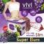 Vivi Super Burn x2 น้ำชงวีวี รสองุ่น thumbnail 7