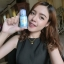 White Pearl by Evaly's 35 ml. ไวท์ เพิร์ล หัวเชื้อไข่มุก หยุดใช้ไม่ดำกว่าเดิม วิตามินเต็มขวด thumbnail 3