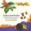 Oab's Soap 100 g. โอปโซพ สบู่โอปอลล์ สบู่สครับกาแฟ thumbnail 17