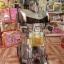 Ride Robot Baby Car รถโรบอทแบตเตอรี่ thumbnail 2