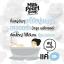 Milk Pearl Soap by Evaly 65 g. สบู่นมมุก ขาวออร่าใน 2 นาที thumbnail 9
