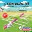 เสาดิจิตอล5E Thaisat DIY thumbnail 2