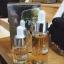 Propolis Serum by Dodee 86 15 ml. โพรพอลิส เซรั่ม เซรั่มน้ำลายผึ้ง thumbnail 22