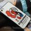 เคสไอโฟน 4/4S เคส Milo น่ารัก เท่ห์ๆ thumbnail 30