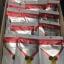 Ausway Royal Jelly 6% 10-HDA 1,600 mg. ออสเวย์ นมผึ้งบริสุทธิ์ thumbnail 2