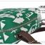 กระเป๋าสะพายข้างยี่ห้อ Super Lover ของแท้ญี่ปุ่นและเกาหลีใต้ผ้าใบมินิมินิน่ารัก มี 5 ลาย (Pre-order) thumbnail 26