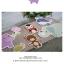 ผ้าสักหลาดเกาหลี zoo size 1mm ขนาด 45x30 cm/ชิ้น (Pre-order) thumbnail 6